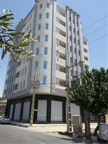 فروش فوری آپارتمان نوساز و مدرن