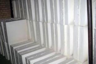 ساخت و قبول سفارشات پلاستوفوم - 1