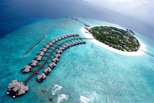 تور رویایی مالدیو
