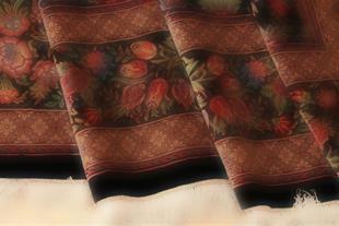 قالیشویی آرمان