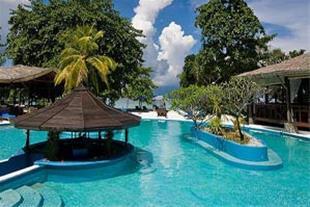 تور بالی | پرواز قطری |تابستان 96 - 1