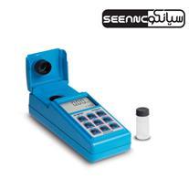 کدورت سنج با دقت بالا مدل HI 98703