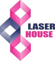 مرکز مهندسی خانه لیزر