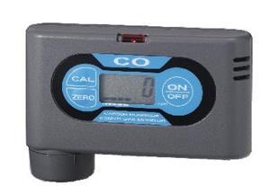کنترلر و مانتورینگ گاز TPA-5000E