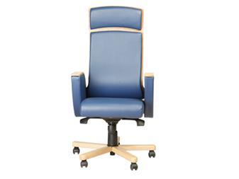 مبلمان اداری اروند،صندلی اداری اروند - 1