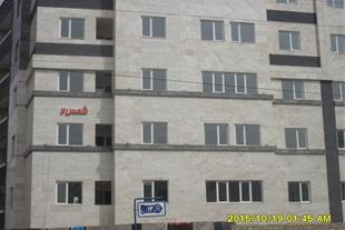 گروه صنعتی ساویس ، تولید درب و پنجره دو جداره
