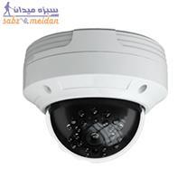 فروش ویژه دوربین مداربسته (توزیع و نصب) قیمت همکار