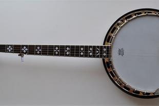 فروش بانجو 5 سیم بلوگرس Banjo