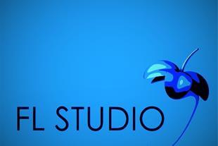 آموزش حرفه ای آهنگسازی با نرم افزار FL Studio 12