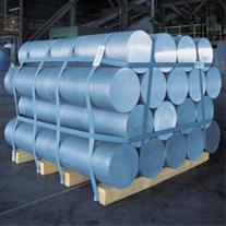 تولید انواع شمش و بیلت آلومینیومی استاندارد و آلیا