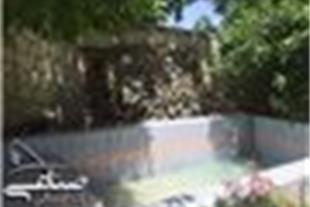 فروش باغ ویلای فول امکانات میدان نماز شهریار کد704