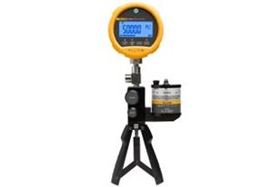 تست گیج فشار دیجیتالی فلوک مدل Fluke 700G30