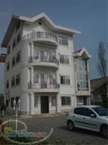فروش آپارتمانهای متراژریزبا14 میلیون نقدی - 1