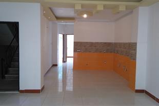 فروش خانه در لاهیجان مشاور املاک رضاپور