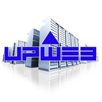 اپ وب - خدمات میزبانی وب (هاست) و ثبت دامنه انلاین