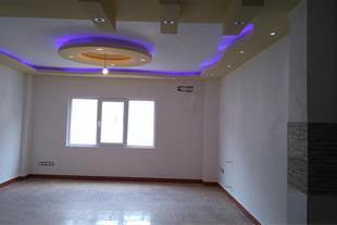 پیش فروش آپارتمان در لاهیجان