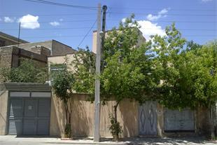 فروش ملک تجاری و مسکونی در ارومیه