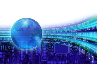 پیاده سازی انواع شبکه های رایانه ای