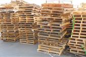 خریدار ضایعات چوب