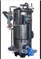 تولید هیترهای گرمایشی و تصفیه آب شنی