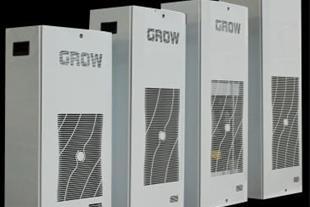تولید خنک کننده تابلو برق _ کولر گازی تابلو برق