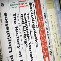 تدریس زبان شناسی (Linguistics) در دزفول