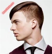 اصلاح سر مردانه در منزل ، آرایشگر مردانه در منزل