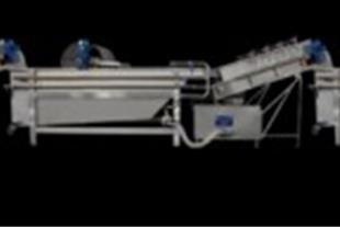 ماشین آلات خط کامل خشک کن و شستشو میوه،خرما و سبزی