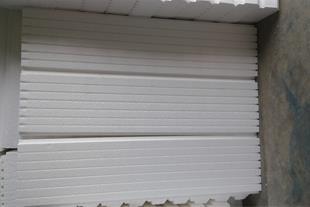 یونولیت پلاستوفوم سقفی