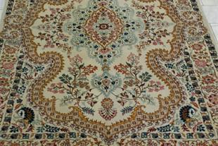 خرید انواع فرش دستباف