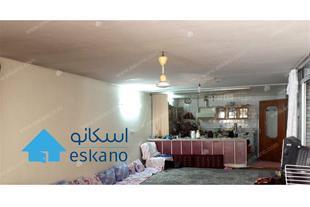 رهن و اجاره آپارتمان در اصفهان (آتشگاه)