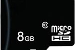 رم میکرو 8گیگ