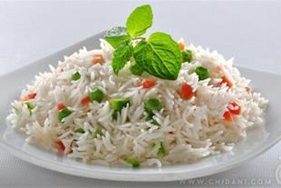 سفارش غذا و پیش غذا برای مهمانی های ماه رمضان