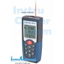 قیمت فاصله سنج لیزری  Laser Distance Meter