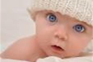 آزمایش کودکان و نوزادان