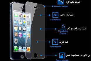 واردات و پخش لوازم جانبی موبایل