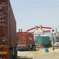 ترخیص کالا.،صادرات،واردات،ترانزیت