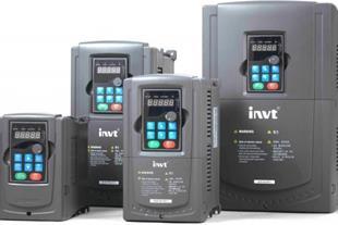 نماینده فروش و خدمات پس از فروش محصولات INVT