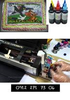 نمونه دستگاه کیک تصویری