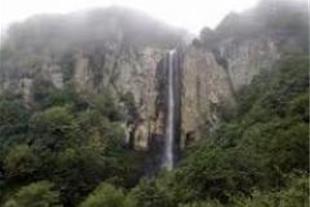 تور دریاچه سوها تا آبشار لاتون تور مرداد 95