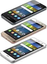 گوشی موبایل هوآوی مدل Y6 Pro دوسیمکارته