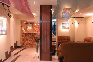 فروش زیر قیمت آپارتمان مبله در برج ساحلی افسون