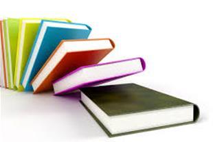 فروش وسایل کتابفروشی