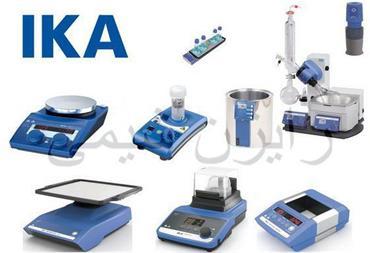 فروش دستگاه های آزمایشگاهی - 1