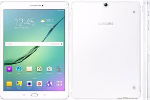 تبلت Samsung گلکسی تب اس2 نسخهی 9.7 اینچی SM-T810