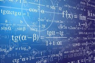 اموزش ریاضیات نوین دوره های تحصیلی