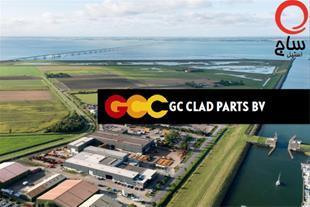 شرکت جی سی سی (GCC)