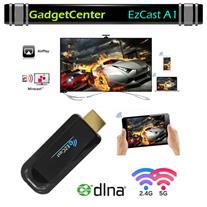 اتصال دهنده موبایل به تلویزیون (EZCAST A1 (5G