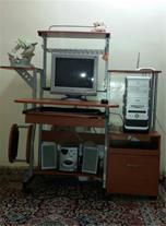 فروش کامپیوتر