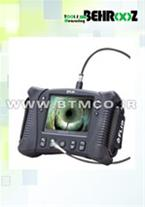 ویدئوبروسکوپ مدل FLIR VS70 کمپانی فلیر